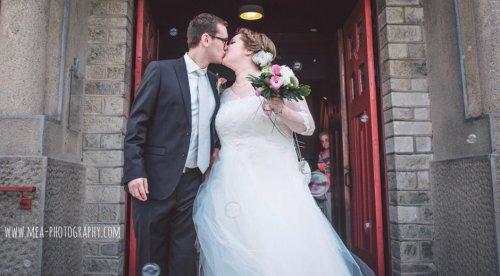 Photographe mariage - Méa Photography - photo 33