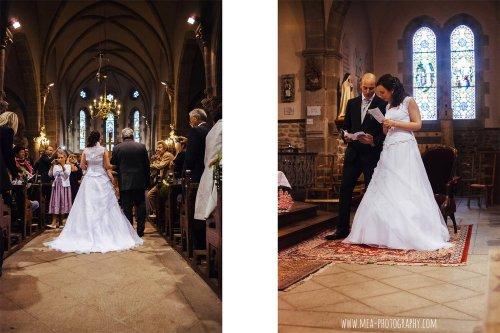 Photographe mariage - Méa Photography - photo 43