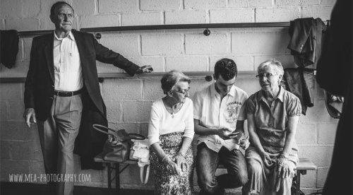 Photographe mariage - Méa Photography - photo 48