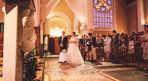 Photographe mariage - Méa Photography - photo 32