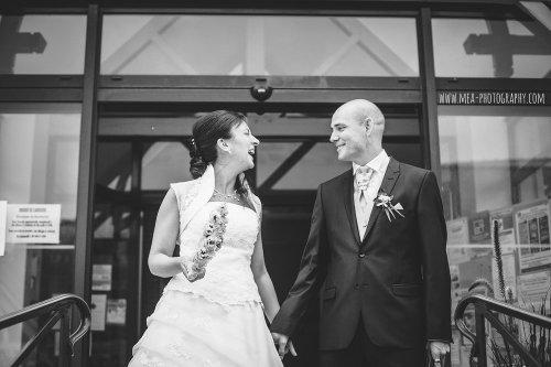 Photographe mariage - Méa Photography - photo 41