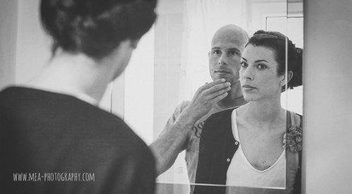 Photographe mariage - Méa Photography - photo 3