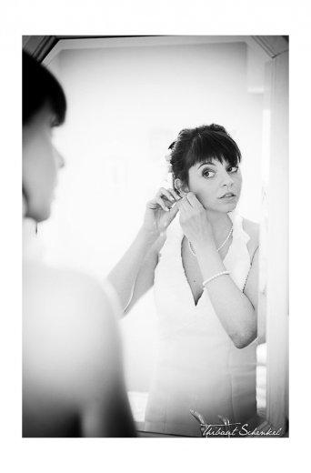 Photographe mariage - Thibaut Schenkel - photo 3