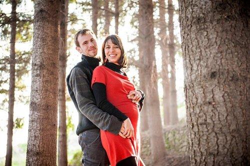 Photographe mariage - NATHALIA GUIMARAES - photo 10