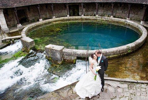 Photographe mariage - NATHALIA GUIMARAES - photo 4