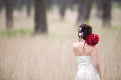 Photographe mariage - Laurent PASCAL PHOTOGRAPHE - photo 46