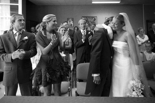 Photographe mariage - Laurent PASCAL PHOTOGRAPHE - photo 27