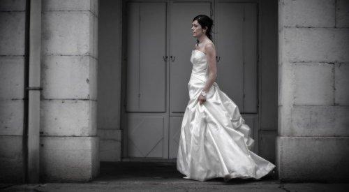 Photographe mariage - Laurent PASCAL PHOTOGRAPHE - photo 55
