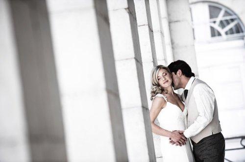 Photographe mariage - Laurent PASCAL PHOTOGRAPHE - photo 75