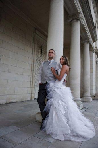 Photographe mariage - Laurent PASCAL PHOTOGRAPHE - photo 72