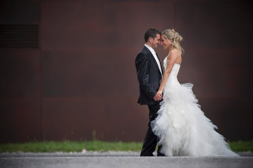 Photographe mariage - Laurent PASCAL PHOTOGRAPHE - photo 50