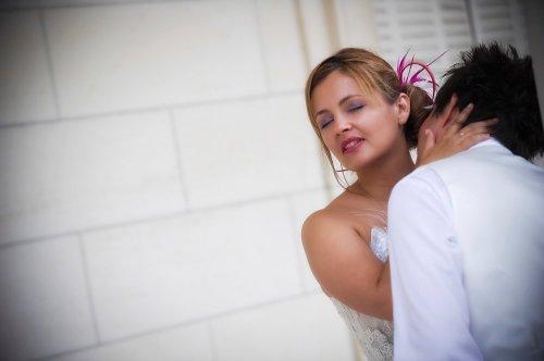 Photographe mariage - Laurent PASCAL PHOTOGRAPHE - photo 64