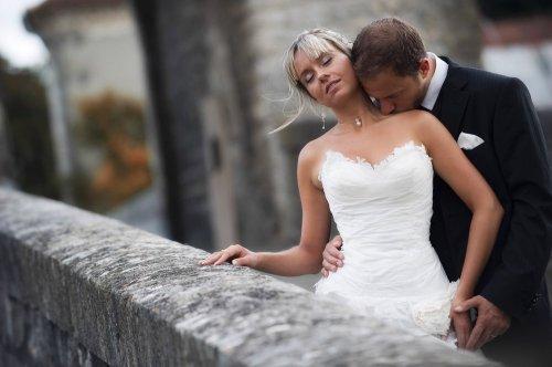 Photographe mariage - Laurent PASCAL PHOTOGRAPHE - photo 52