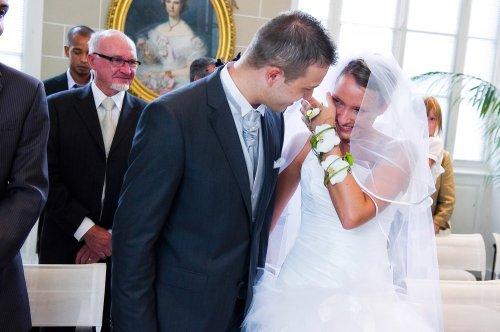 Photographe mariage - Laurent PASCAL PHOTOGRAPHE - photo 70
