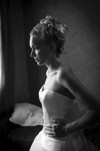 Photographe mariage - Laurent PASCAL PHOTOGRAPHE - photo 146