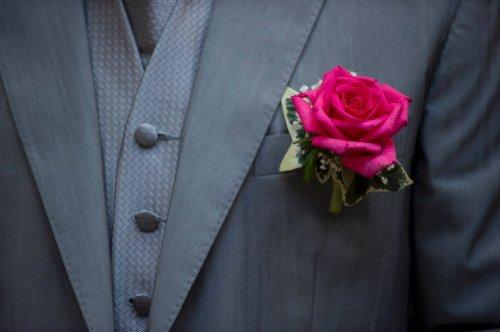 Photographe mariage - Laurent PASCAL PHOTOGRAPHE - photo 65