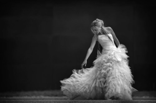 Photographe mariage - Laurent PASCAL PHOTOGRAPHE - photo 49