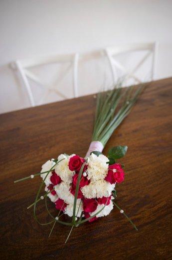Photographe mariage - Laurent PASCAL PHOTOGRAPHE - photo 198