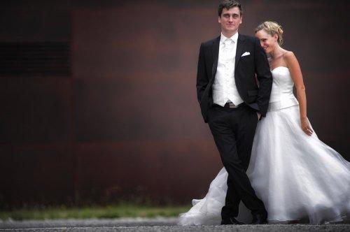 Photographe mariage - Laurent PASCAL PHOTOGRAPHE - photo 154