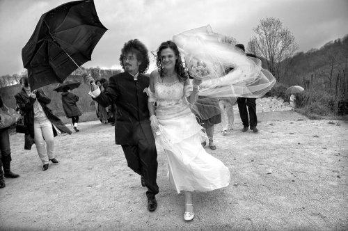 Photographe mariage - Laurent PASCAL PHOTOGRAPHE - photo 44