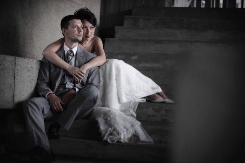 Photographe mariage - Laurent PASCAL PHOTOGRAPHE - photo 68