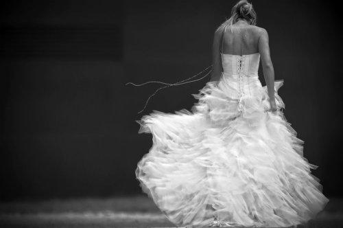 Photographe mariage - Laurent PASCAL PHOTOGRAPHE - photo 48