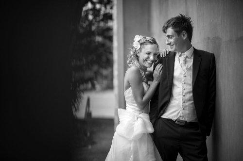 Photographe mariage - Laurent PASCAL PHOTOGRAPHE - photo 156
