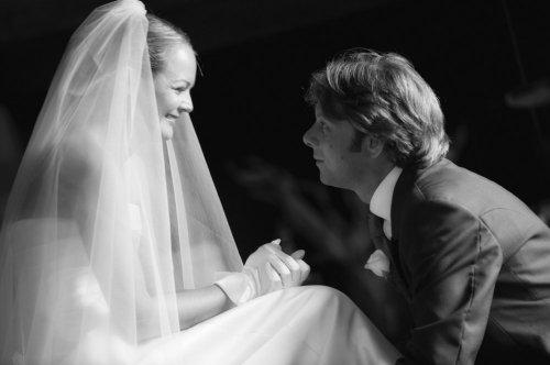 Photographe mariage - Laurent PASCAL PHOTOGRAPHE - photo 26
