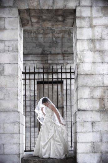Photographe mariage - Laurent PASCAL PHOTOGRAPHE - photo 56