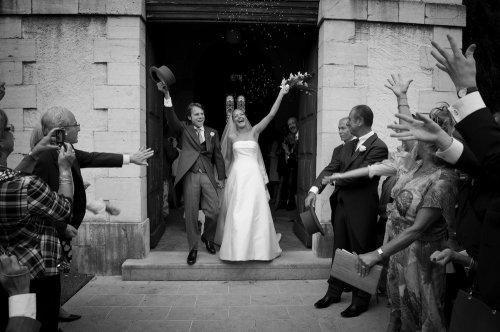 Photographe mariage - Laurent PASCAL PHOTOGRAPHE - photo 29