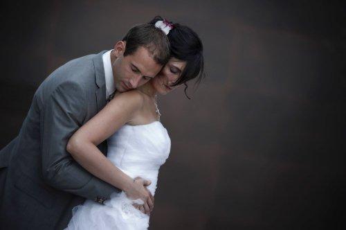Photographe mariage - Laurent PASCAL PHOTOGRAPHE - photo 92