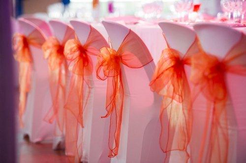 Photographe mariage - Laurent PASCAL PHOTOGRAPHE - photo 151