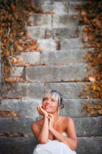 Photographe mariage - Laurent PASCAL PHOTOGRAPHE - photo 53