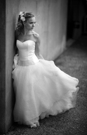 Photographe mariage - Laurent PASCAL PHOTOGRAPHE - photo 158