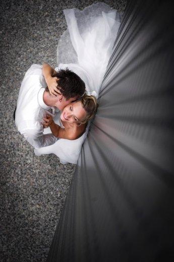 Photographe mariage - Laurent PASCAL PHOTOGRAPHE - photo 155