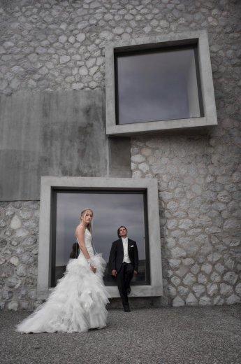 Photographe mariage - Laurent PASCAL PHOTOGRAPHE - photo 47