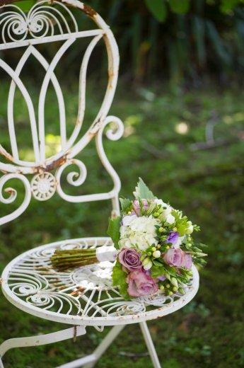 Photographe mariage - Laurent PASCAL PHOTOGRAPHE - photo 140