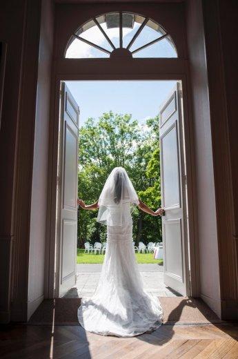 Photographe mariage - Laurent PASCAL PHOTOGRAPHE - photo 200