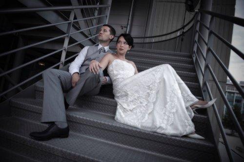 Photographe mariage - Laurent PASCAL PHOTOGRAPHE - photo 69