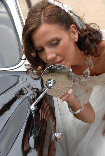 Photographe mariage - Hervé Dunoyer - photo 5