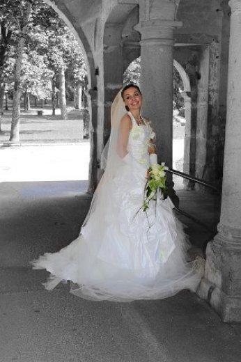 Photographe mariage - Le Studio de Cathy - photo 7