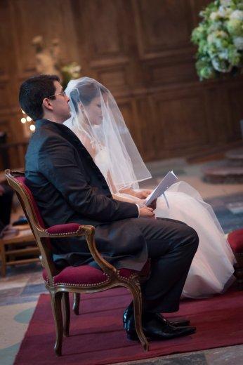 Photographe mariage -  Oise Photo Passion - photo 8