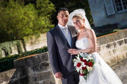 Photographe mariage -  Oise Photo Passion - photo 3