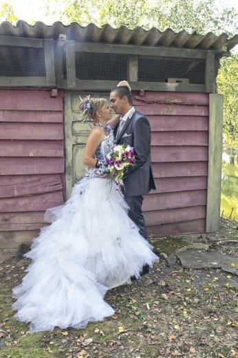 Photographe mariage - PHILIPPE CALVO - photo 7