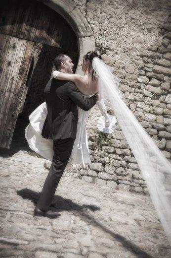 Photographe mariage - Instants d'images - photo 10