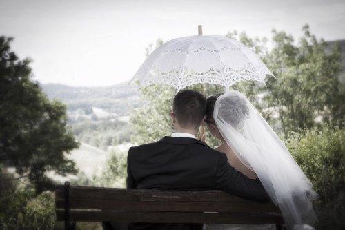 Photographe mariage - Instants d'images - photo 14