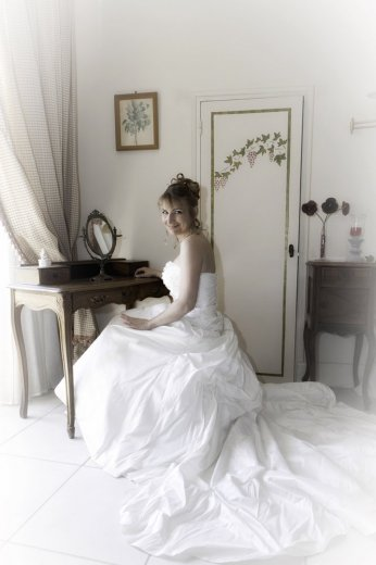 Photographe mariage - Instants d'images - photo 21