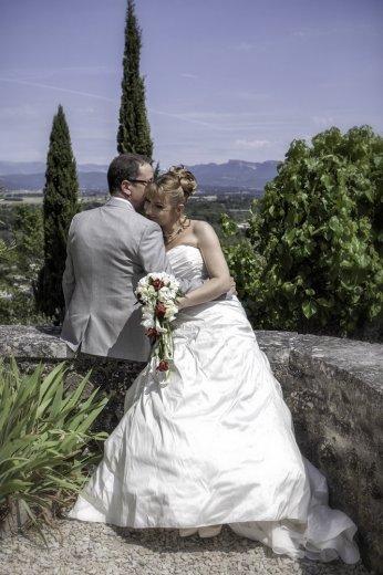 Photographe mariage - Instants d'images - photo 22