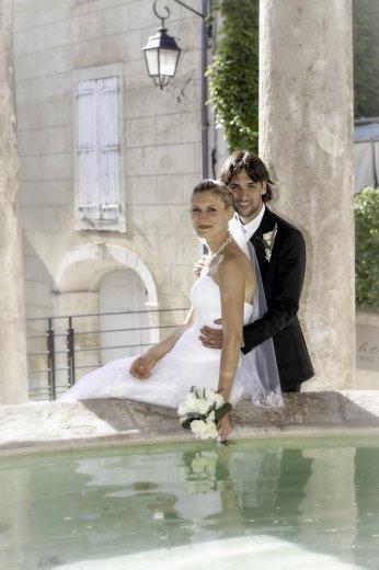 Photographe mariage - Instants d'images - photo 33