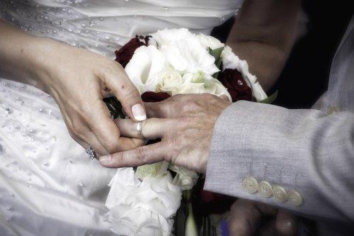 Photographe mariage - Instants d'images - photo 23